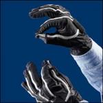 Pinch-Glove
