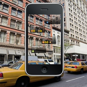 1334728405acrossair_nearest_sub_app_featured11