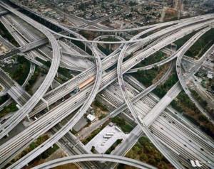 24-road-junctions-los-angeles