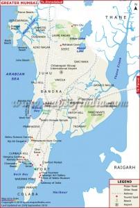 greater-mumbai-map