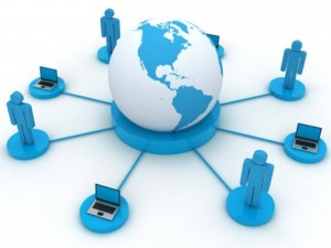 internet-exchange