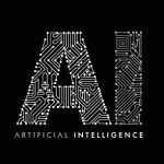 A Scary new neighbour: Artifical Intelligence