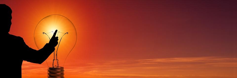 Solar Energy – Shining the light on solar