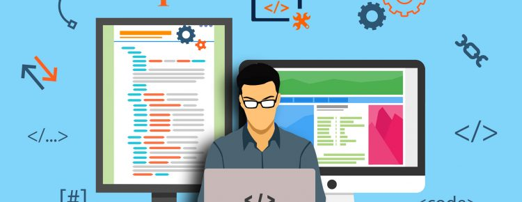 Intro To Web Development.. From Where to Start…….?