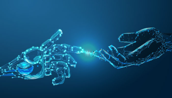 Artificial Intelligence boon or curse?????