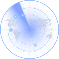 Flight Radar : Building your own simple, real time Flight Monitor using Python