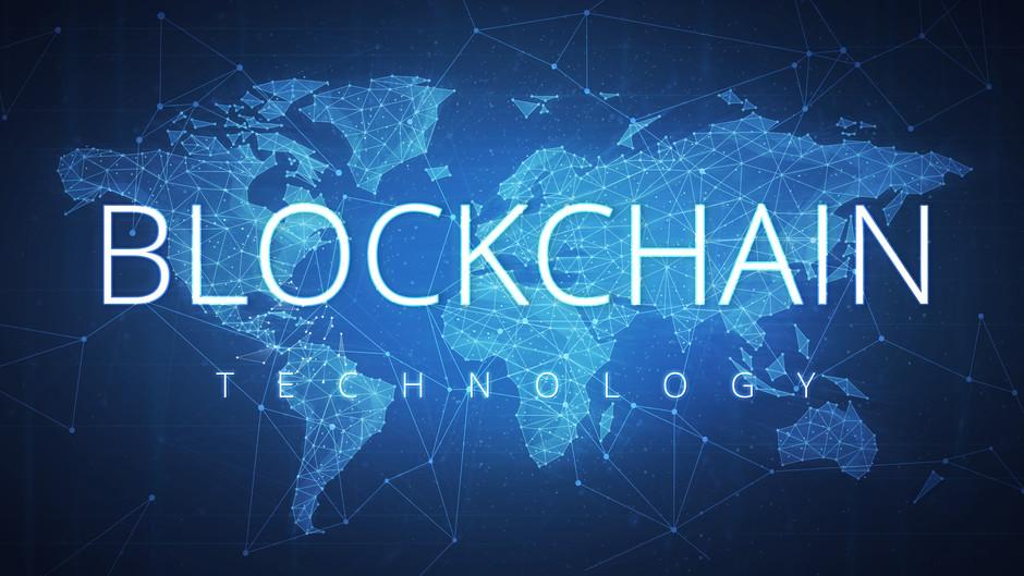 Blockchain-The Internet's New Magnum Opus