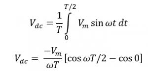 Rectifier Circuits: The Basics