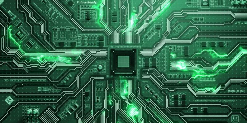 FPGA – An Overview (1/n)
