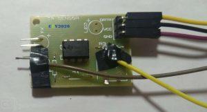A Power Module