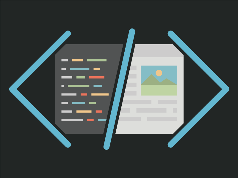 Primer to HTML, CSS, BOOTSTRAP