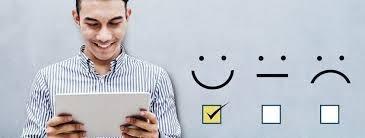 Customer Service in any Organization