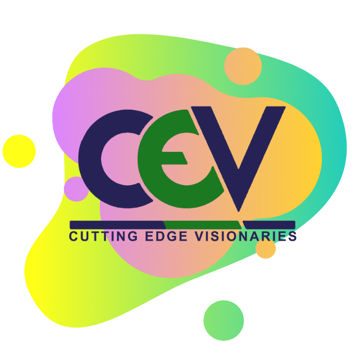 cevgroup