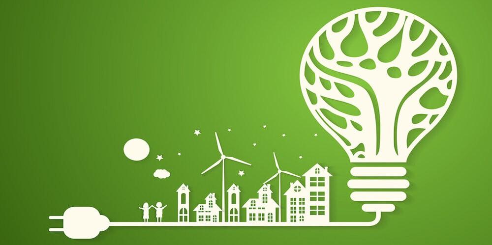 Energy Efficiency in Everyday Life